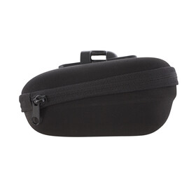 Red Cycling Products Saddle Bag II M schwarz
